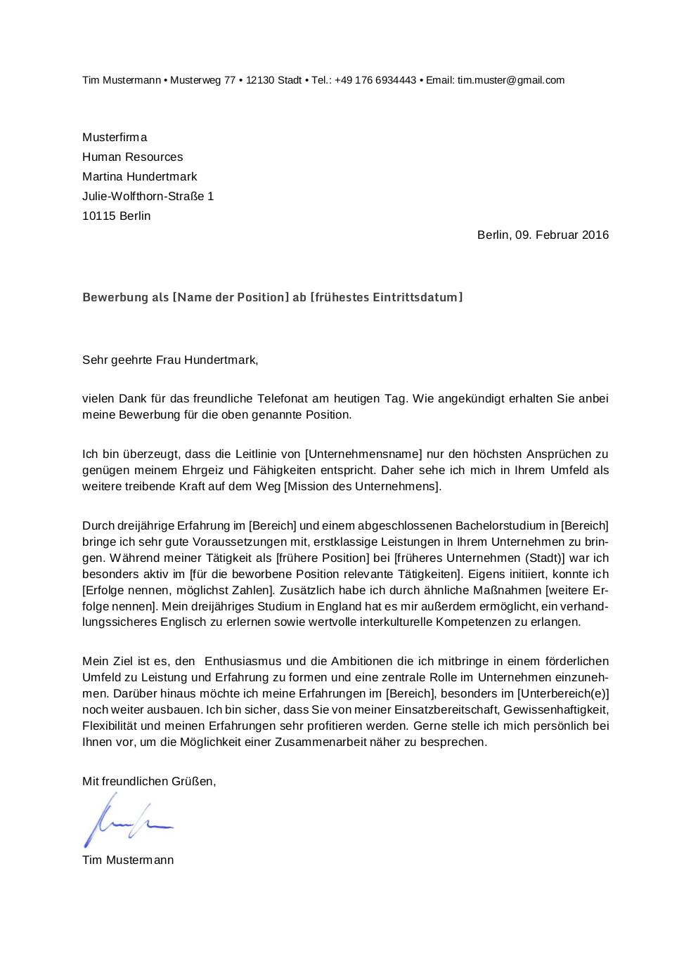 Gemütlich Fahrzeugingenieur Lebenslauf Ziel Ideen - Entry Level ...