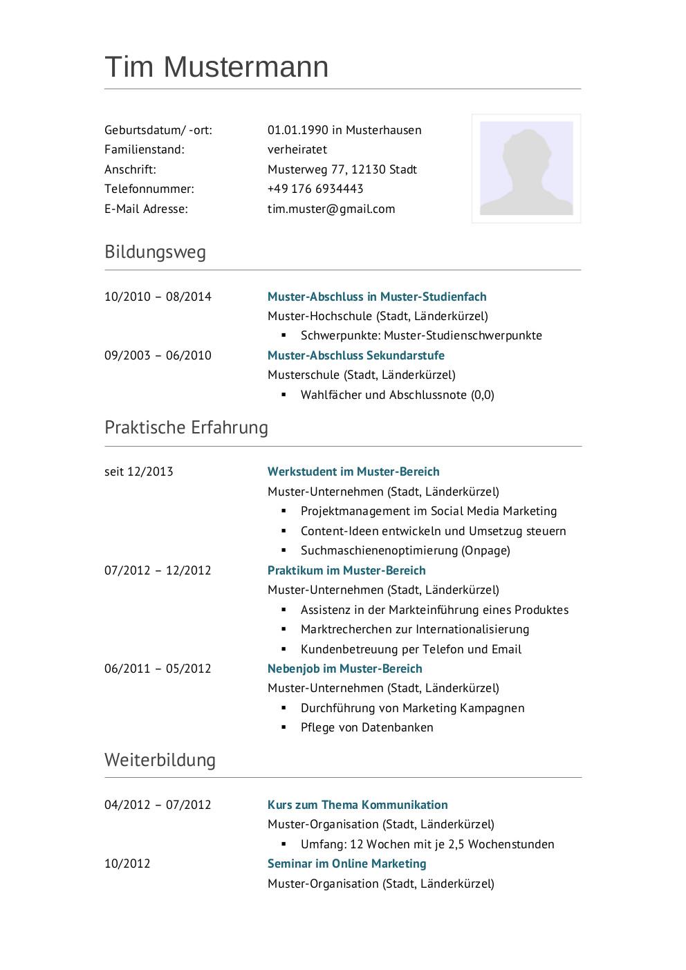 Paderborn singles news