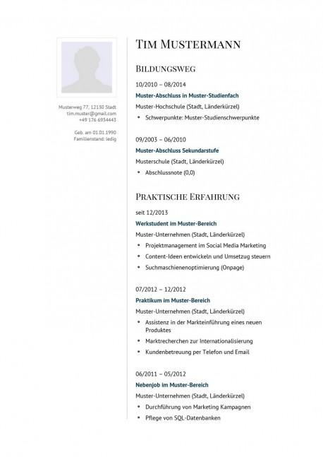 Lebenslauf Muster  Design 17  Lebenslauf Designs. Lebenslauf Schueler Xing. Handgeschriebener Lebenslauf In Aufsatzform Bundespolizei. Tabellarischer Lebenslauf Vorlage Word Download. Lebenslauf Bach Tabellarisch. Lebenslauf Bauingenieur Beispiel. Ausfuehrlicher Lebenslauf Design. Lebenslauf Auf Englisch Erklaeren. Cv Englisch Oder Deutsch
