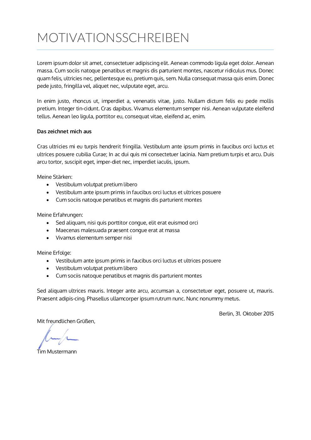 Berühmt Diplom Krankenschwester Beispiel Zeitgenössisch - Entry ...
